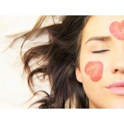 Pack de 2 sesiones Microdermoabrasión + Limpieza Facial Profunda