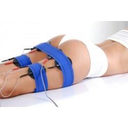 Electrolipolisis