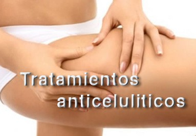 Tratamientos_Celulitis_estetica_alicante