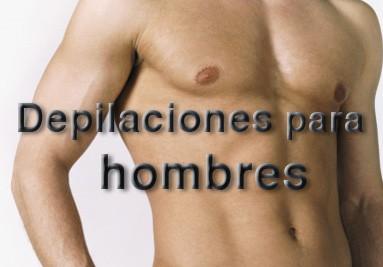 Depilacion_masculina_hombres_IPL_luzpulsada_alicante_campello_estetica
